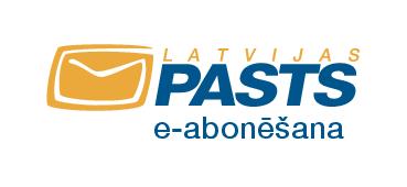 Latvijas Pasts